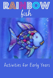 my favourite book when i was great activity that is geared towards younger students every student loves a fun activity that involves paint but at the same