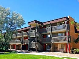 Amazing 1 Bedroom Apartments Denver Nc In 4 Co X . 1 Bedroom Apartments Near  Downtown Denver ...