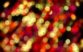 High Resolution Christmas Wallpaper Red ...
