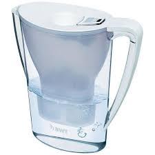 Купить <b>Фильтр</b> для очистки <b>воды Bwt</b> Пингвин кокосовый ласси в ...