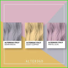 Thermae Spa Color Chart List Of Alfaparf Color Chart Pictures And Alfaparf Color