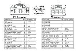 2007 toyota engine diagram auto electrical wiring diagram \u2022 toyota yaris engine parts diagram 2007 toyota camry radio wiring diagram beautiful pickup ideas simple rh releaseganji net 2007 toyota sienna engine diagram 2007 toyota rav4 engine diagram