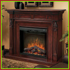 shocking diy mantel for electric fireplace insert collections page stunning dimplex torchiere burnished walnut package without
