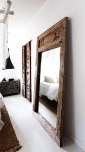 Oriental Style Bedroom Furniture 17 Best Ideas About Oriental Bedroom On Pinterest Fur Decor