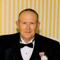 Obituary   John Lewis Summers, Sr.   Landess Funeral Home, Inc.