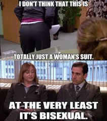 funny lines from the office the office isms memes