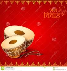 editable n wedding invitation cards templates hindu wedding invitation templates hindu inspiring