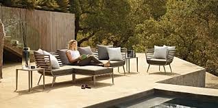 gloster outdoor furniture. Outdoor Furniture Gloster X