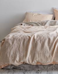 aliexpress 2016 natural washed flax pure linen duvet regarding elegant household linen duvet cover king remodel