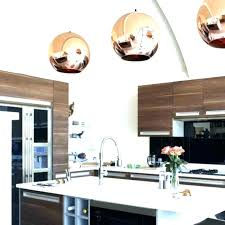 Kitchen lighting placement Recessed Kitchen Lighting Near Me Kitchen Kitchen Lighting Placement Tips Kitchen Lighting Lowes Tovariboard Kitchen Lighting Near Me Kitchen Kitchen Lighting Placement Tips