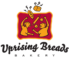 Uprising Breads Bakery