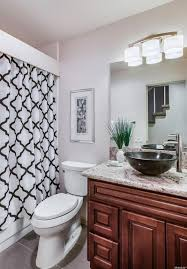 Small Picture Bathroom Design Ideas Photos Remodels Zillow Digs Zillow