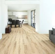 ivc vinyl flooring reviews vinyl plank flooring installation designs ivc us vinyl flooring reviews