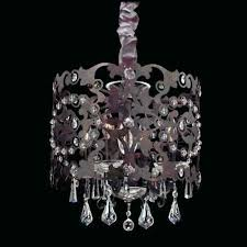 4 light crystal chandelier barta 4 light crystal chandelier