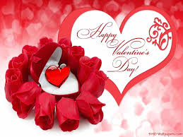 Download Best Happy Valentine Day Wallpapers For Kids The Quotes