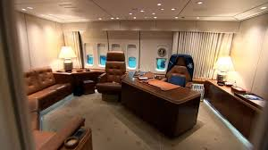 air force one office. photo 2 of 13 air force one: inside the oval office in sky - youtube (marvelous one o