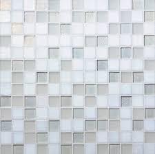 veil mosaic blend