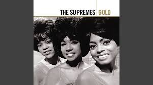 Founded as the primettes in detroit, michigan, in 1959. Best Supremes Songs 20 Essential Tracks That Keep You Hangin On
