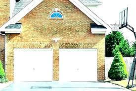craftsman garage door opener troubleshooting flashing light garage door opener light garage door opener blinking craftsman