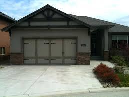 legacy garage doors legacy garage doors opening hours enterprise way door opener reviews medium to legacy legacy garage doors