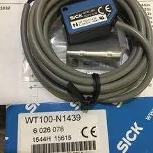 Buy <b>photoelectric sensor switch</b> sick and get <b>free shipping</b> on ...