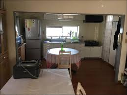 Small Picture Kitchen Studio Apartment Kitchen Design One Piece Kitchen Units