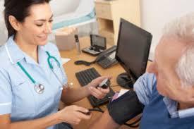 Medical Assistant Eastern Virginia Career College