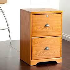 ikea office filing cabinet. 2 Drawer File Cabinet Ikea Unique Small Cheap Filing Cabinets Modern Home Office I
