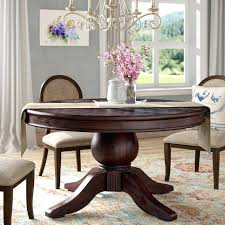 84 round table the most one way reclaimed wood round dining table reviews about wood round 84 round table