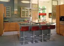 Kitchen Island Bar Designs Island Bar Kitchen Modern Kitchen Bar Stools And Counter Stools