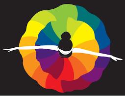 Color Wheel Design Project Churchill High School Visual Design
