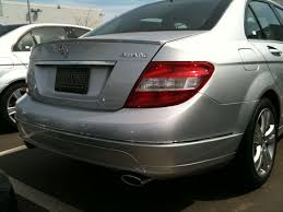 2011 Mercedes Benz C300 Fuse Chart Differences Between Mercedes Benz C300 Sport And Luxury
