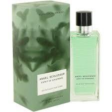 <b>Esprit De</b> Gingembre by <b>Angel Schlesser</b> - Buy online   Perfume.com