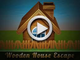 Wooden House Escape Game Walkthrough Wooden House Escape Walkthrough Best Escape Games Escape Games 47
