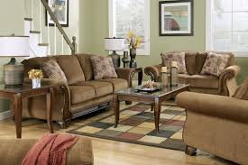 malory chenille queen sleeper sofa