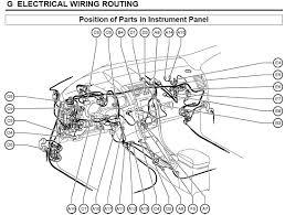 kenwood kvt wiring diagram images kenwood ddx6019 wiring diagram color kenwood ddx6019 wiring diagram