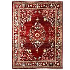 red area rugs on red and brown area rugs red area rug red area rug solid red area rugs red area rugs for