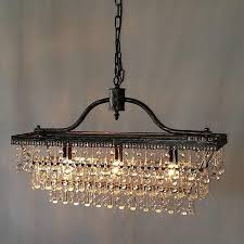 traditional crystal chandeliers hallway metal ceiling lights with 3 lights ceiling light at lighthotdeal com