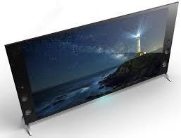 tv 60 4k. sony kd-75x9405c 4k smart tv tv 60 4k