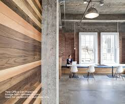 industrial look office interior design. And Metal Surfaces Are Showcased In Nearly Every Industrial-style Interiors. This Beautiful Textural Interplay Of Grainy, Earthy Wood Versus The Smooth, Industrial Look Office Interior Design