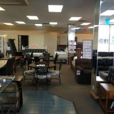 Prime Furniture 14 s Furniture Stores 3635 W Broad St