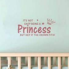 princess home decor class princess room decoration games online