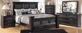master bedroom groups bedroom furniture