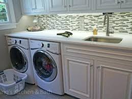 counter depth washer and dryer. Wonderful Washer Related Post For Counter Depth Washer And Dryer U