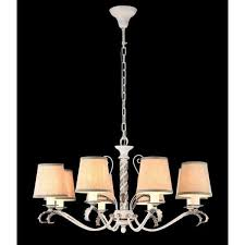 casa padrino baroque ceiling chandelier antique white 71 x h 38 cm antique style furniture chandelier chandelier pendant light