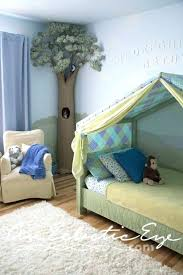 Boys Bed Tent Girls Bed Tent Bunk Bed Tent Awesome Girls Bunk Beds ...