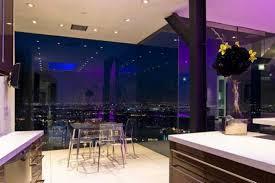 fantastic modern house lighting. Fantastic Modern Home Lighting Ideas 19 About Grand House L