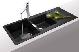 franke granite sinks. Exciting Waterstone Faucet With Franke Sinks For Modern Kitchen Design Granite E