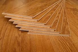 laminate wood flooring. Fine Flooring Laminate With Wood Flooring A