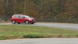10 Top Picks of 2016: Best Cars of the Year - Consumer Reports